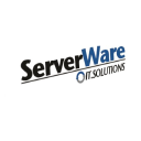 ServerWare on Elioplus