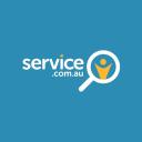 Service logo icon