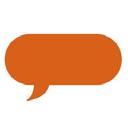 Serviceaide Company Logo
