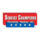 Read Service Champions Reviews