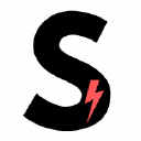 ServiceClub.com logo