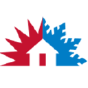 Service Experts logo icon