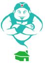 ServiceGems.com logo