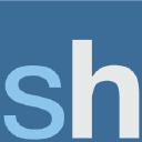 ServiceHands.com logo