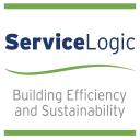 Service Logic