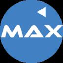 ServiceMax on Elioplus