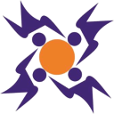 ServiceNet Technologies Pvt Ltd logo