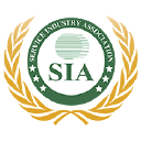 Service Industry Association logo icon