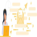 servicepostal.com