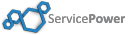 ServicePower Plc - Send cold emails to ServicePower Plc