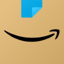 Amazon Seller Services Logo