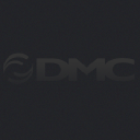 DMC on Elioplus