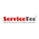 ServiceTec