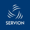 Servion Global Solutions - Send cold emails to Servion Global Solutions
