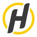 Servis Hero logo icon