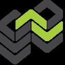 SERVISYS inc. logo