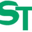 ServiTecno www.servitecno.it logo
