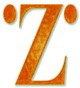 SERVIZIA BUSINESS GOAL logo