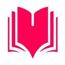 Servonta Strategic Philanthropy logo