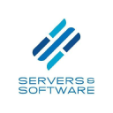 Servers y Software SAS on Elioplus