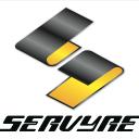Servyre