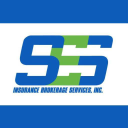 SES Insurance Brokerage Services, Inc. logo