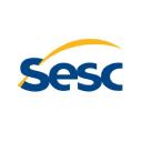 Sesc.com