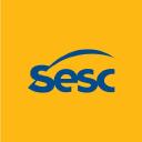 Sescmg.com