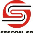 SESCON-SP logo