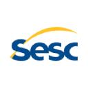 Sescpr.com