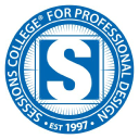 Sessions College logo icon