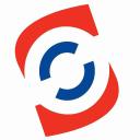 SETAR NV logo
