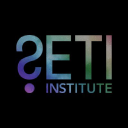 SETI Institute - Send cold emails to SETI Institute