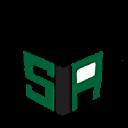 Setliff Insurance Agents Inc logo