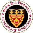 Seton Hill logo icon