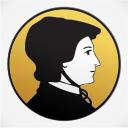 Seton Home Study School logo