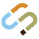Setwise Technology, LLC logo