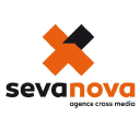 SEVANOVA logo
