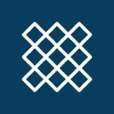 Seven Fifty logo icon