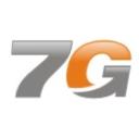 SevenGen logo