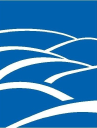 Seven Hills Foundation logo