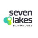 Seven Lakes Technologies logo icon