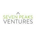 Seven Peaks Ventures - Send cold emails to Seven Peaks Ventures