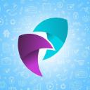 seoworking logo