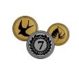 Seven Saints CAN Logo