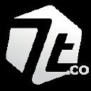 SevenTablets Inc logo