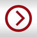 SeventhStreet logo