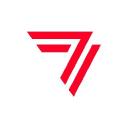 Seven Ventures logo icon