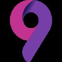 Severalnines logo icon