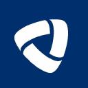 Severstal Company Logo